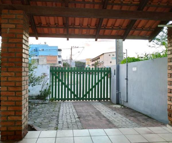 Residencial Praia de Bombas Aluguel Apartamentos em Bombas 7-1