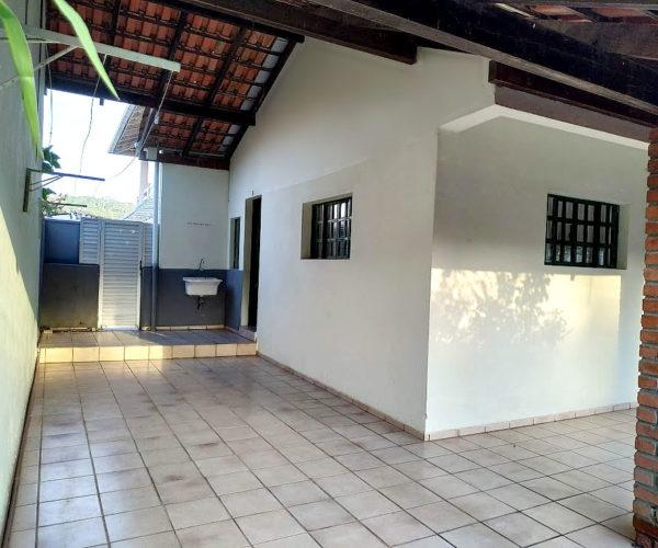 Residencial Praia de Bombas Aluguel Apartamentos em Bombas 7-14
