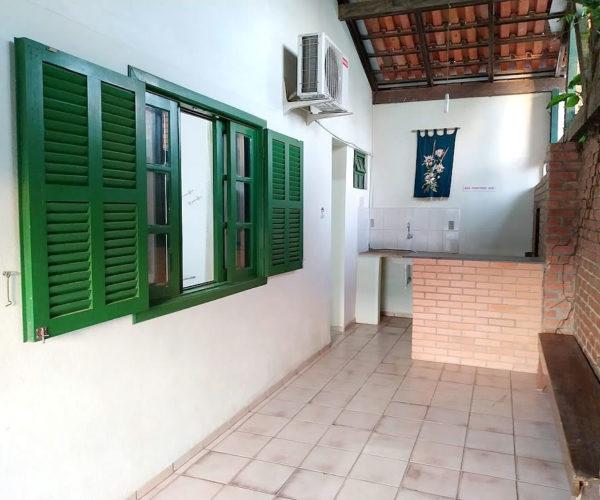 Residencial Praia de Bombas Aluguel Apartamentos em Bombas 7-3