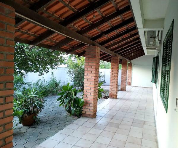 Residencial Praia de Bombas Aluguel Apartamentos em Bombas 7-4